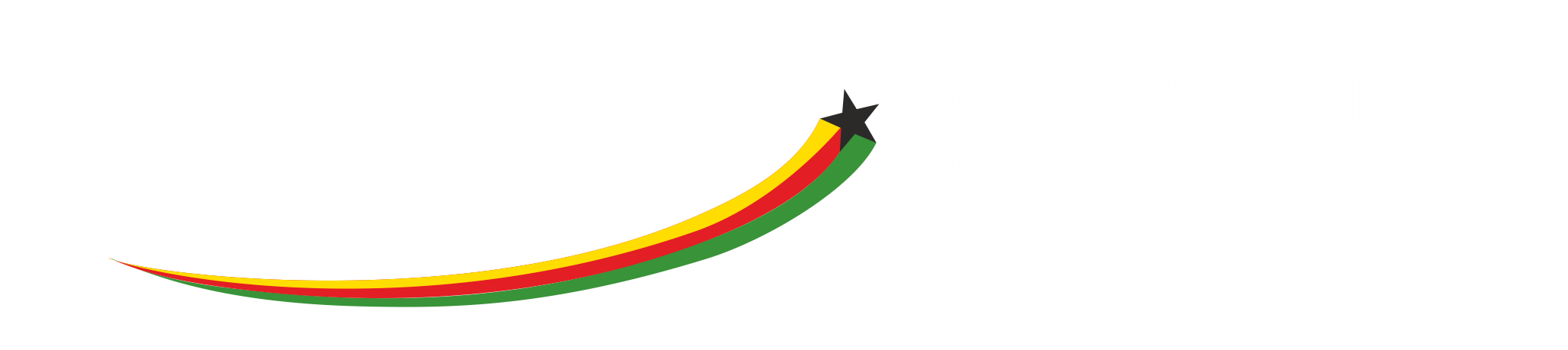Câmara de Comércio e Indústria Portugal – São Tomé e Princípe